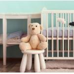 5 € Rabatt ab 20 € für die erste Erstellung einer Baby-Wunschliste