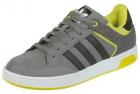 Adidas Herren Sneakers ab 35€ @ Universal (Gutschein)