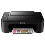Canon PIXMA TS3350 Multifunktionsdrucker um 49,90 € statt 69,99 €