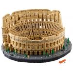 LEGO Baumhaus & Kolosseum wieder lieferbar + kostenloser Oldtimer