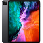 Neues Apple iPad Pro 12.9″ 256GB (4. Gen) ab 1007,46 € – Bestpreis!