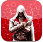Assassin's Creed Recollection GRATIS für iPad @ iTunes