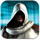 Assassin's Creed Rearmed Gratis für iPad & iPhone @ iTunes