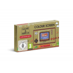 Nintendo Game & Watch: Super Mario Bros um 45,37 € statt 59,99 €