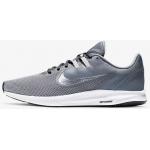 "Nike ""Downshifter 9"" Herren-Laufschuh um 30,57 € statt 46,94 €"