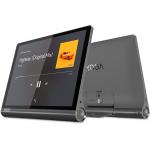 Lenovo Yoga Smart Tab 10,1″ Tablet um 199 € statt 272 € – Bestpreis!
