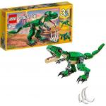 LEGO Creator 3in1 – Dinosaurier (31058) um 10,07 € statt 16,79 €