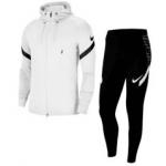 """Nike """"Strike"""" Trainingsanzug (versch. Farben) um 49,95 € statt 65,81 €"""