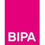 BIPA – GRATIS Binde / Tampon für kurzfristigen Bedarf