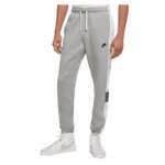 Nike Sportswear BB CB Jogginghose inkl. Versand um 39,95 € statt 53,48 €