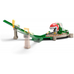 Hot Wheels Mario Kart Piranhapflanzen-Trackset um 15 € statt 35 €