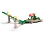 Hot Wheels Mario Kart Piranhapflanzen-Trackset um 15 € statt 35 €