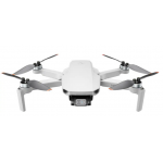 DJI Mini 2 Fly More Combo um 499,14 € statt 561,90 €