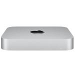 Apple Mac Mini (2020) mit M1 Chip ab nur 643,22 € – Bestpreise!