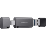 Samsung Duo Plus 2020 128GB USB-A 3.0 Stick um 23,18 € statt 30,23 €