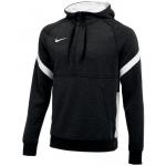 Nike Strike Fleece 1/2-Zip Kapuzenpullover um 44,95 € statt 57,98 €