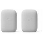 Google Nest Audio – Stereo Set um 159 € statt 200,04 €