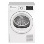 Waschen-, Trocknen- & Haushaltsprodukte zu Spitzenpreisen