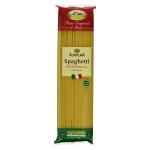 5x Alnatura Bio Spaghetti aus Hartweizengrieß 500g um 3,64€ statt 4,95€