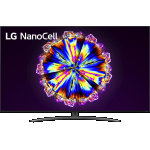 LG 55NANO916NA (2020) 55″ 4K NanoCell Smart TV um 814€ statt 999€