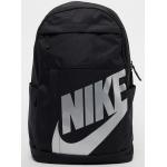 Rucksäcke (adidas, Nike, …) inkl. Versand ab 11,85 € – neue Bestpreise