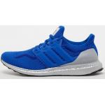 adidas Performance Space Race Ultraboost 5.0 Laufschuhe um 79 €
