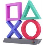 Playstation LOGO ICONS XL Dekoleuchte (75W) um 23,18 € statt 29,97 €