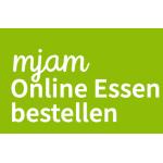 Mjam – 10 € Gutschein (ab 20 €) für Neu- und Bestandskunden