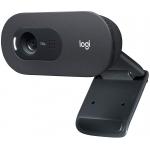 Logitech C505 HD Webcam um 41,35 € statt 62,98 € – neuer Bestpreis!