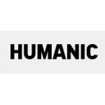 Humanic – 25% Extra-Rabatt auf reduzierte Boots + gratis Versand