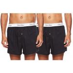 Calvin Klein Shorts (2er-Pack) um 17,29 € statt 31,48 €