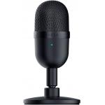 Razer Seiren Mini – USB Kondensator-Mikrofon um 49,42 € statt 62,90 €