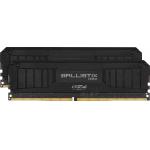 Crucial Ballistix MAX DIMM Kit 16GB um 629,60 € statt 899,20 €