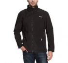 Puma Herren Fleece Jacke um 24,04€ @ Amazon
