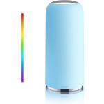 AUKEY RGB Berührungssensitive Tischlampe um 28,79 € statt 35 €