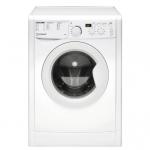 Indesit EWD 61051E W EU N Waschmaschine um 248,90 € statt 399 €