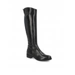 Humanic – 25% Extra-Rabatt auf Stiefel & Stiefeletten + gratis Versand
