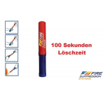Fire Suppression Systems Löschstab ab 28,99 € statt 39,90 €