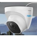 Reolink 4K UHD PoE-Kamera inkl. Versand um 74,99 € statt 99,99 €