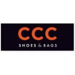 100 € CCC-Gutschein um 50 € kaufen (Weekend Shop)
