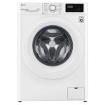 LG F14WM8LN0E A+++ Waschmaschine um 330,65 € statt 532,81 €