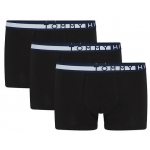 "Tommy Hilfiger ""Statement"" Trunks (3er-Pack) um 18,99€ statt 33,93€"