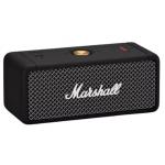 Marshall Emberton Bluetooth Lautsprecher um 107 € statt 130,08 €