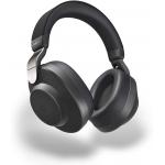 Jabra Elite 85h Bluetooth Over-Ear Kopfhörer um 156,30 € statt 195 €