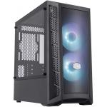 Cooler Master MasterBox PC-Gehäuse um 45.37 € statt 64,89 €