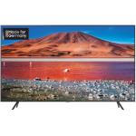 Samsung TU7199 55″ Ultra HD TV um 451,76 € statt 576,99 €