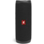 JBL Flip 5 Bluetooth Box um 75,62 € statt 89,99 €