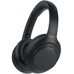 Sony WH-1000XM4 Bluetooth Noise Cancelling Kopfhörer um 278,99 €