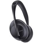 Bose 700 Noise Cancelling Headphones um 231,90 € statt 289,90 €