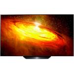 LG OLED65BX9LB 65″ OLED Fernseher um 1595,73 € statt 1884,89 €